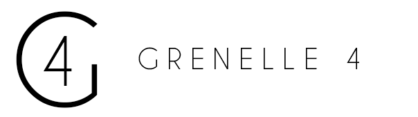 GRENELLE 4